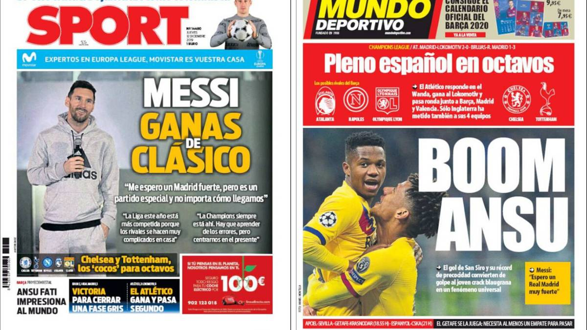 A-legend-and-a-jewel-on-the-covers-of-Barcelona