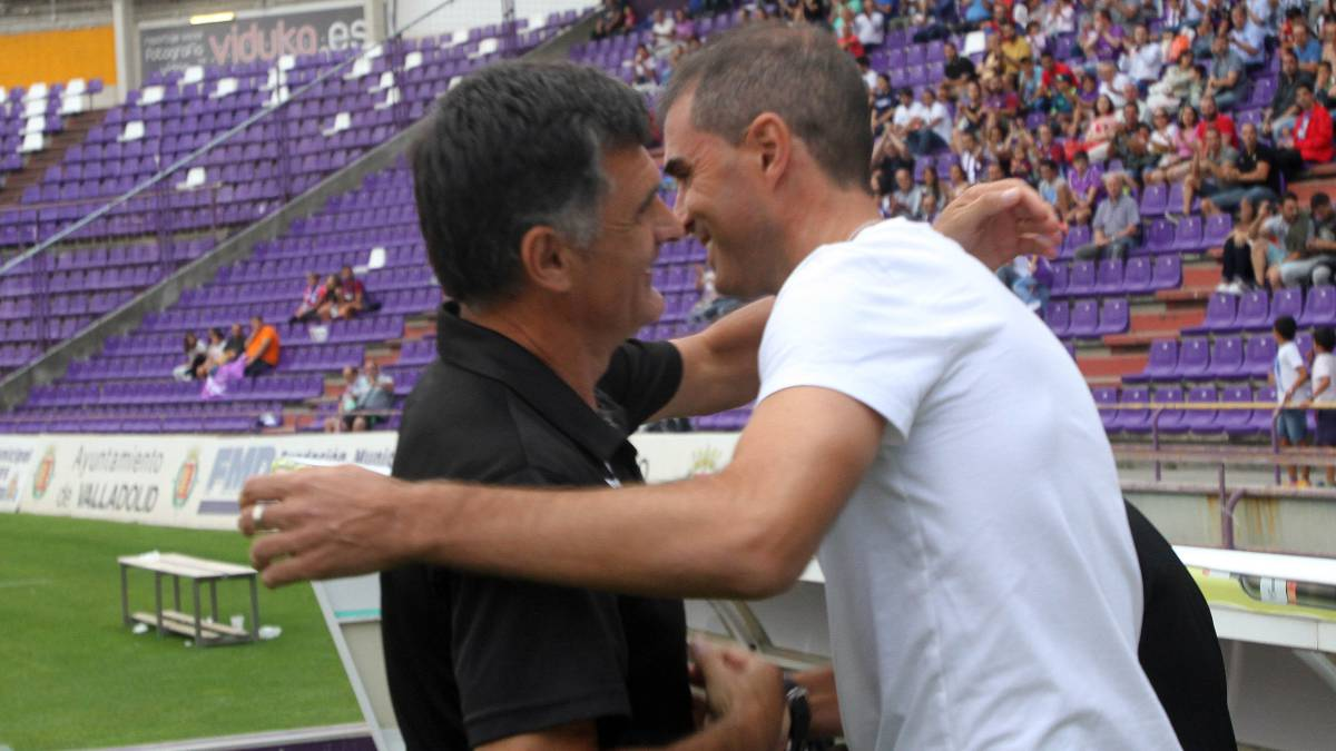 Garitano-Mendilibar:-friendship-moved-to-a-Basque-derby