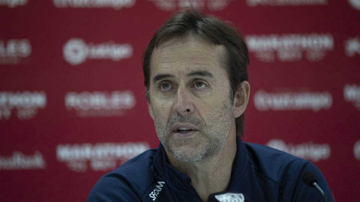 """Lopetegui:-""""Villarreal-is-one-of-the-rivals-with-more-quality"""""""