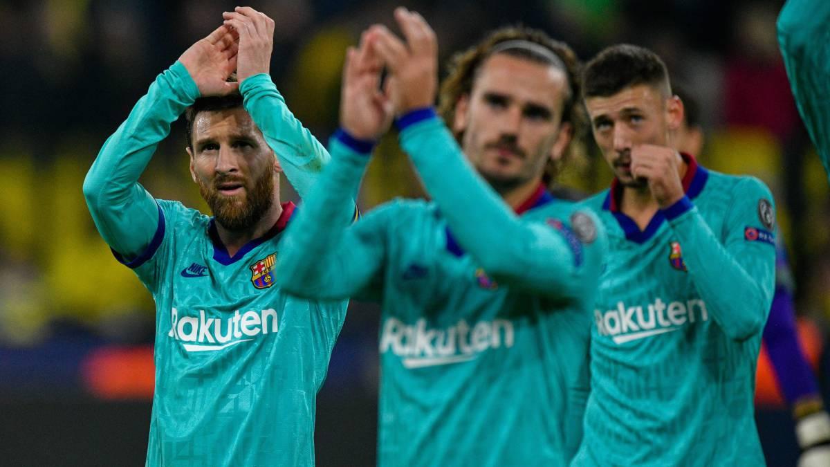 Jordi-Alba-returns-and-Rakitic-repeats-in-the-starting-eleven