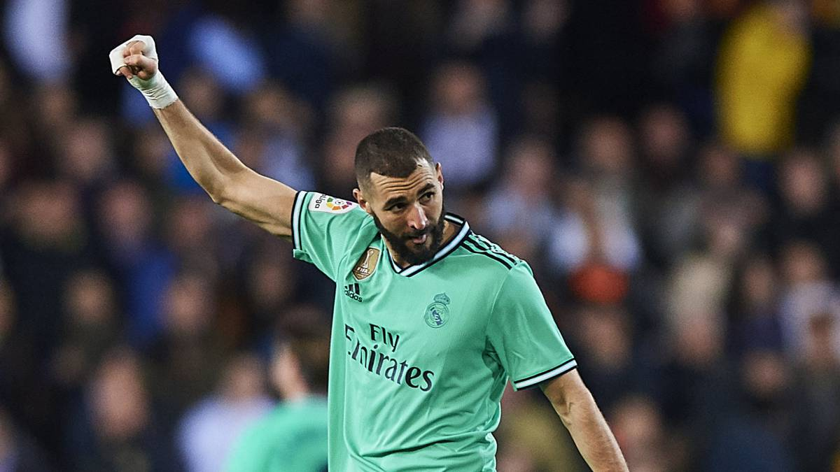 Benzema-goals-that-give-Leagues