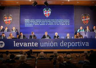 Levante Levante Council approves Catalonia wage increase   - Transgaming 1