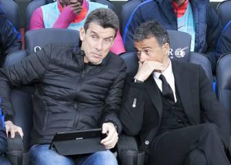 LaLiga   Mediacoach: el 'vicio' de Valverde y el 'espía' de tres presidentes evolucionará más en 2020 2