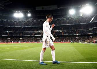 Perdón por Bale