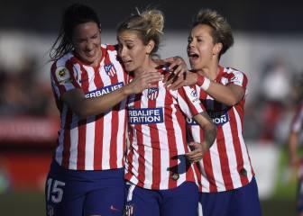 El jueves, sorteo de la final four de la Supercopa en Salamanca