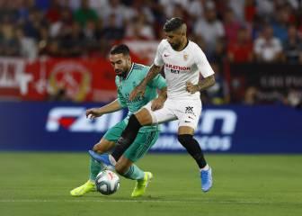 Apuestas Liga Santander: Análisis de los partidos y las mejores cuotas de la jornada 20