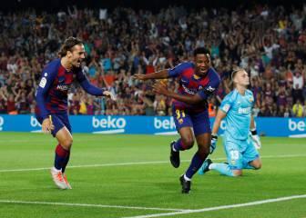 Apuestas Liga Santander: Análisis de los partidos y las mejores cuotas de la jornada 21