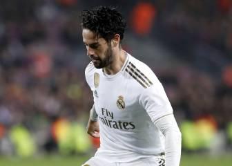 Valladolid - Real Madrid, en directo: LaLiga Santander en vivo 1