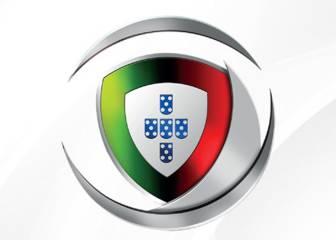 Alarma en Portugal: las TV amenazan con no pagar