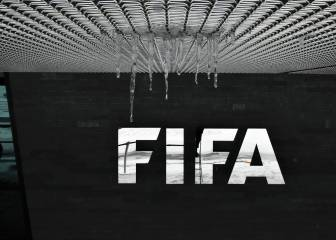 Los correos que confirmarían los sobornos en los Mundiales de Rusia 2018 y Qatar 2022 1