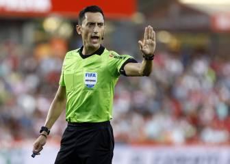 La IFAB modifica las reglas del fútbol: manos, penaltis, VAR... 1