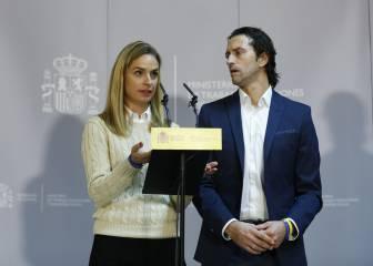 Futbolistas ON propone al CSD, Tebas y Rubiales que LaLiga dé 10M€ al fútbol no profesional 1