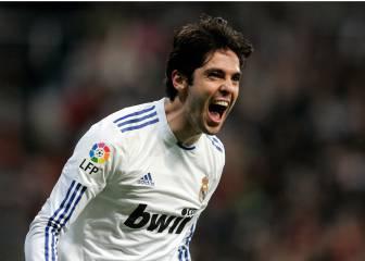 Kaká cumple 38 años, el último balón de oro antes de Messi y Cristiano 1