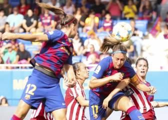 La RFEF podrá comercializar los derechos televisivos de la 2ª B y del fútbol femenino