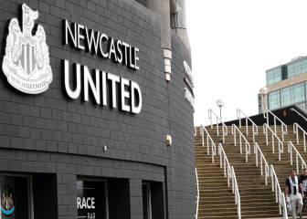Peligra la compra del Newcastle
