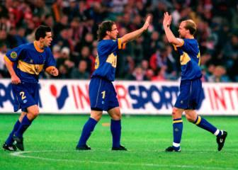 ¿Qué fue del Alavés finalista de la UEFA de 2001?