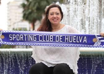 """Romero: """"En el fútbol no profesional es complicado cumplir ciertos protocolos"""""""