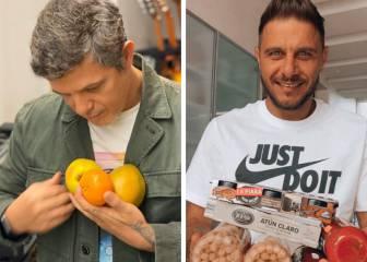 """La iniciativa """"Ningún hogar sin alimentos"""" de la Caixa ya ha recaudado 2,5 millones de euros"""