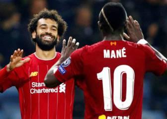 El Liverpool acabará el curso con New Balance a pesar de tener contrato con Nike