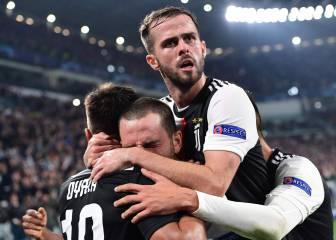 La Serie A volverá el 20 de junio