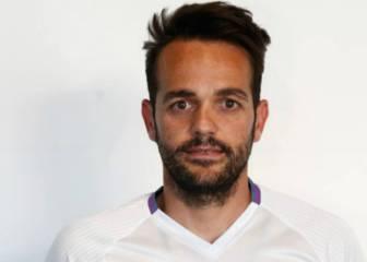 El Panathinaikos está interesado en Dani Poyatos, técnico del Juvenil A del Real Madrid