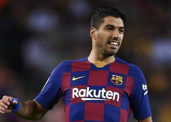 Sevilla - Barcelona en directo: LaLiga Santander, en vivo 1