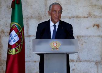 Portugal es la que decide si hay o no público en la fase final 2