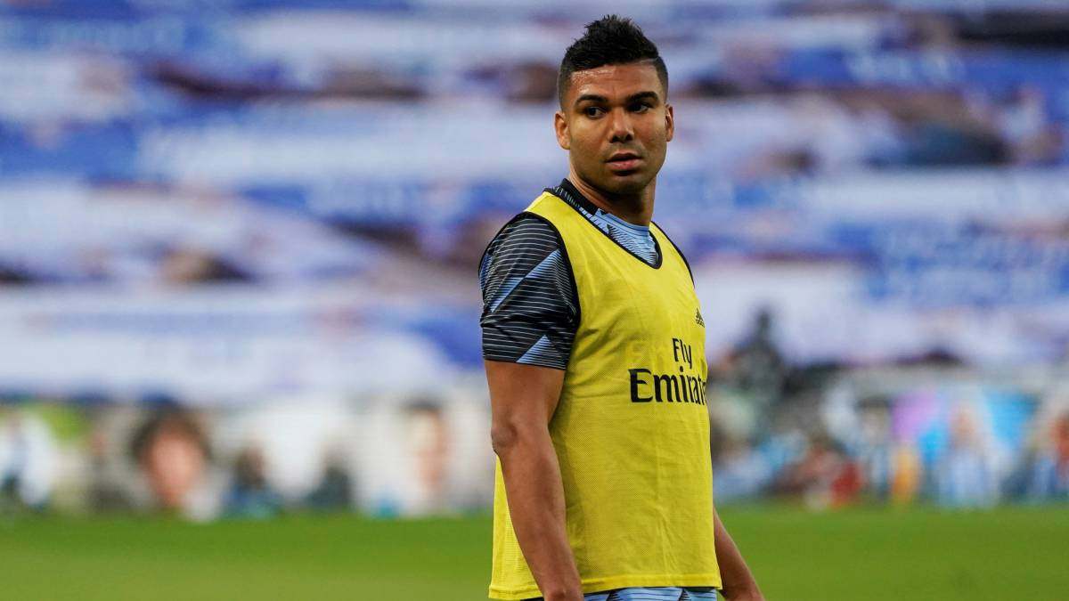 Life-is-worse-without-Casemiro