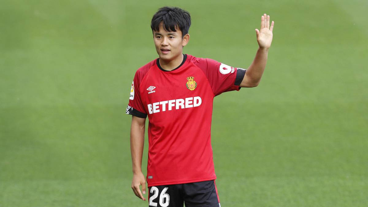 PSG-insists-on-Kubo