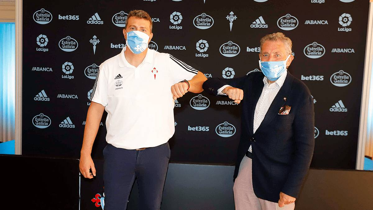 Official:-Óscar-renews-for-two-seasons-with-Celta