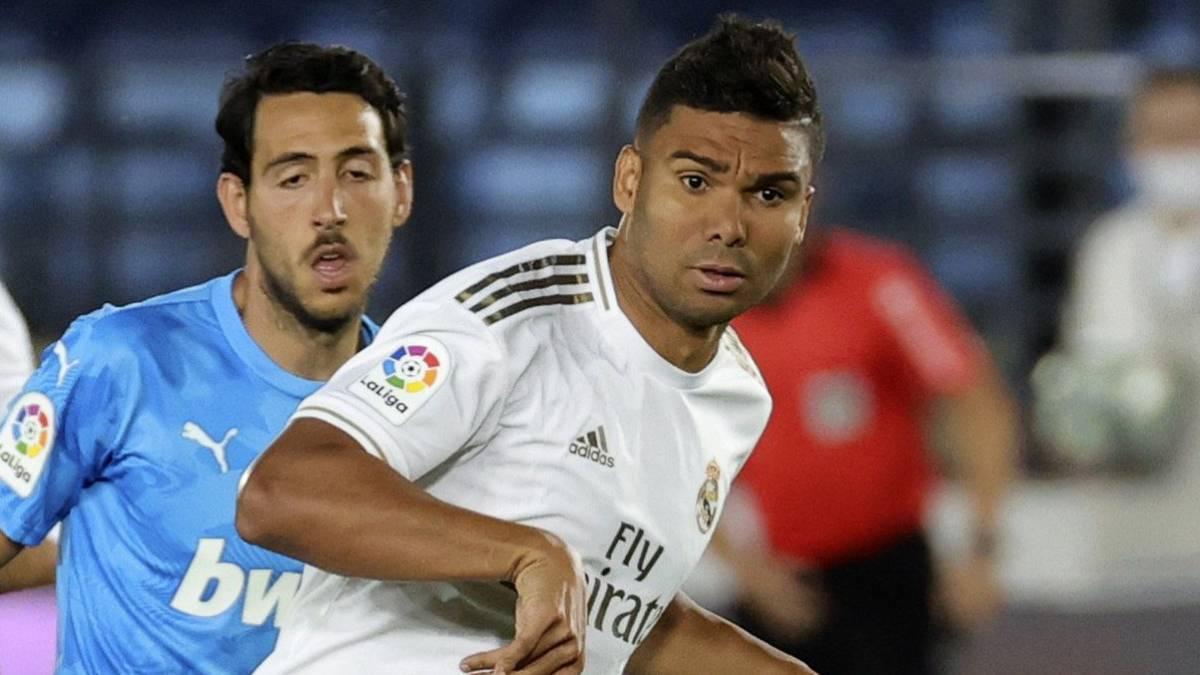 Casemiro-returns-to-the-list-and-Zidane-calls-Miguel-Gutiérrez