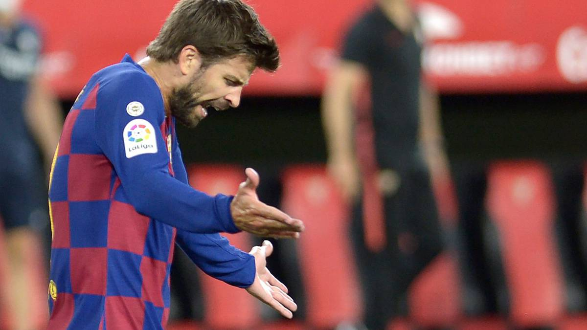 """Arenga-de-Piqué:-""""We-are-Barça-and-this-is-not-over"""""""
