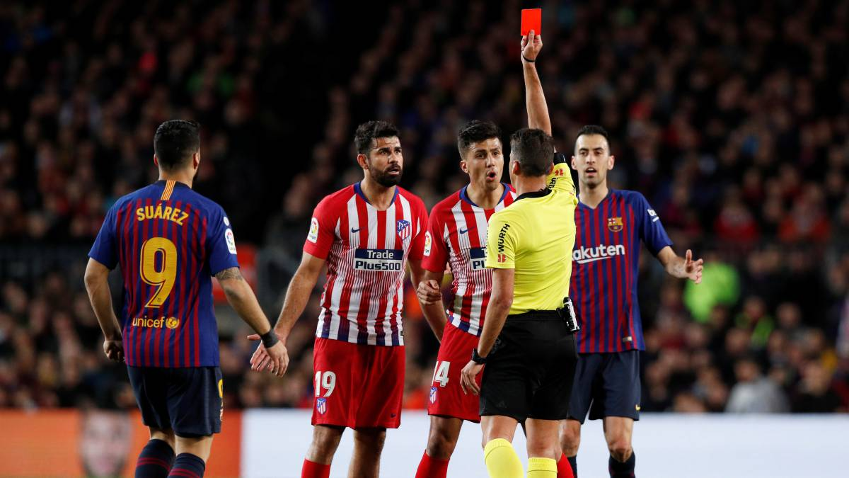 The-best-Diego-Costa-of-the-year-returns-to-the-crime-scene