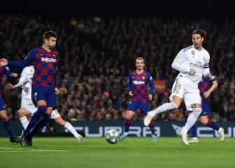 """Iturralde: """"Si quisieran ayudar al Real Madrid lo habrían tenido muy fácil"""""""