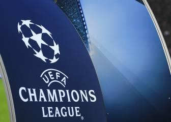 UEFA cede a la presión de Pep y el Madrid irá a Mánchester 2