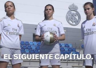 El Real Madrid arranca la pretemporada el 13 de julio
