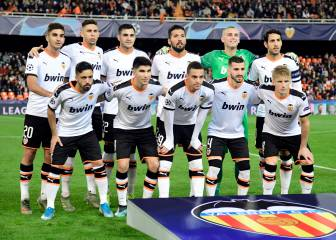 Los clubes españoles perderán 80M? si se prohíbe la publicidad de las casas de apuestas