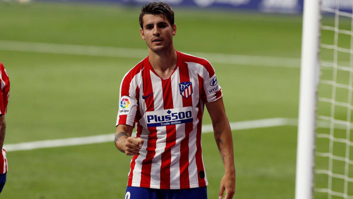 Morata-will-face-one-of-her-favorite-victims