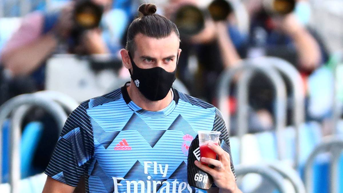 Bale-is-neither-called-nor-summoned