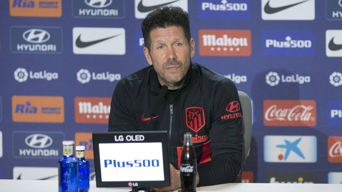 """Simeone:-""""We-are-clear-about-what-we-will-look-for-in-the-market"""""""