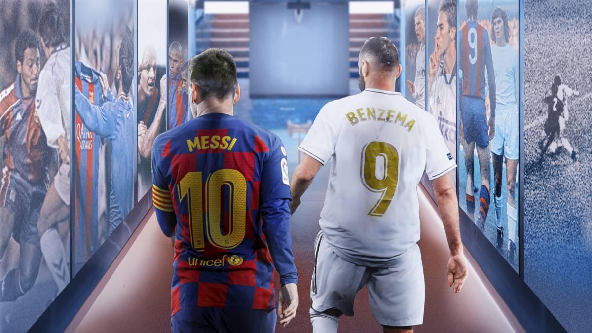 The-'grandparents'-of-La-Liga-are-a-guarantee-of-goal
