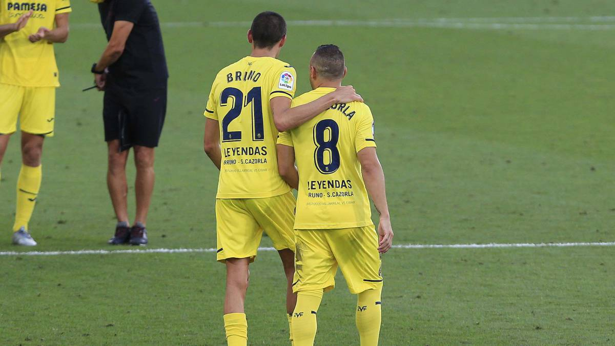 Cazorla-and-Bruno-will-be-on-the-facade-of-the-Villarreal-stadium