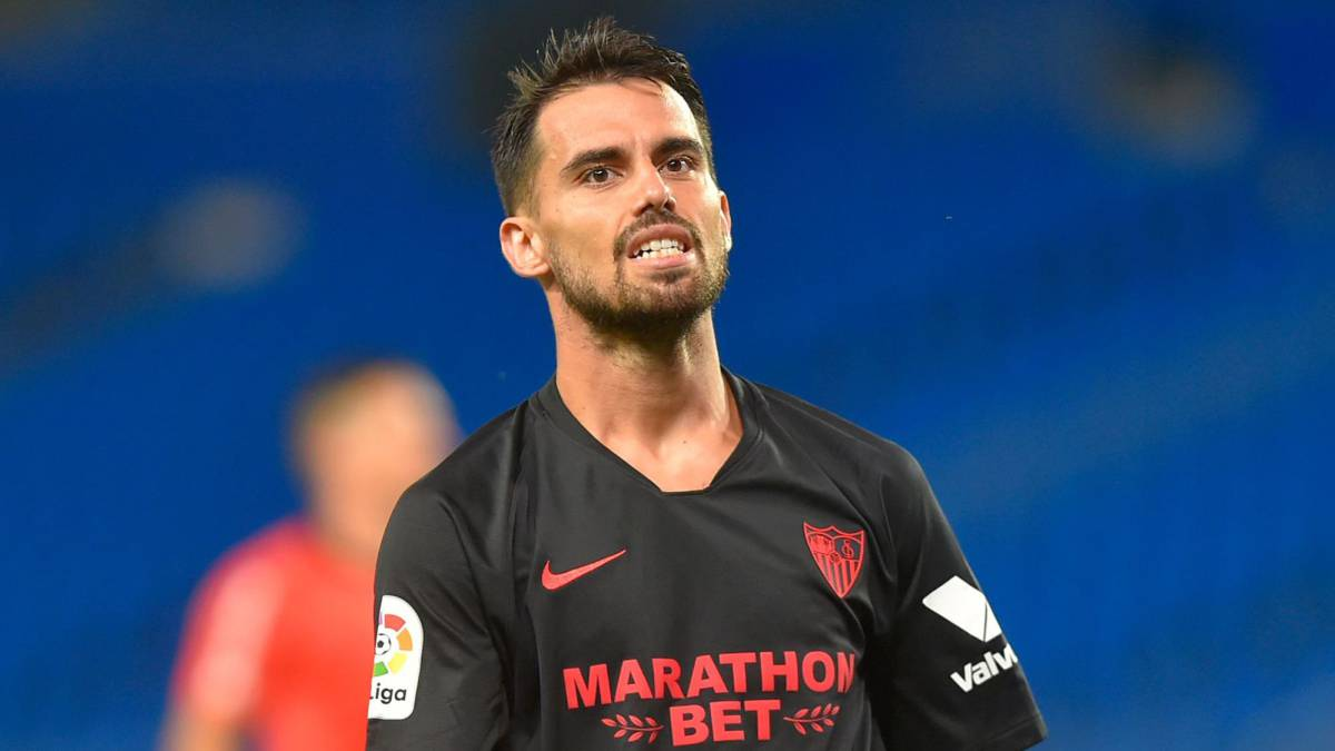 Sevilla-buys-Suso-who-signs-five-seasons