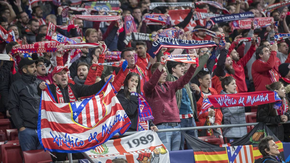 In-love-with-Atlético