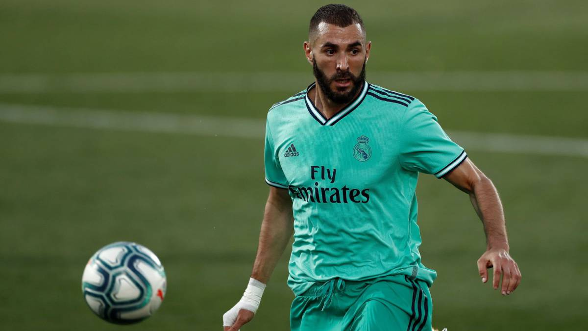 The-New-York-Times-skyrockets-Benzema