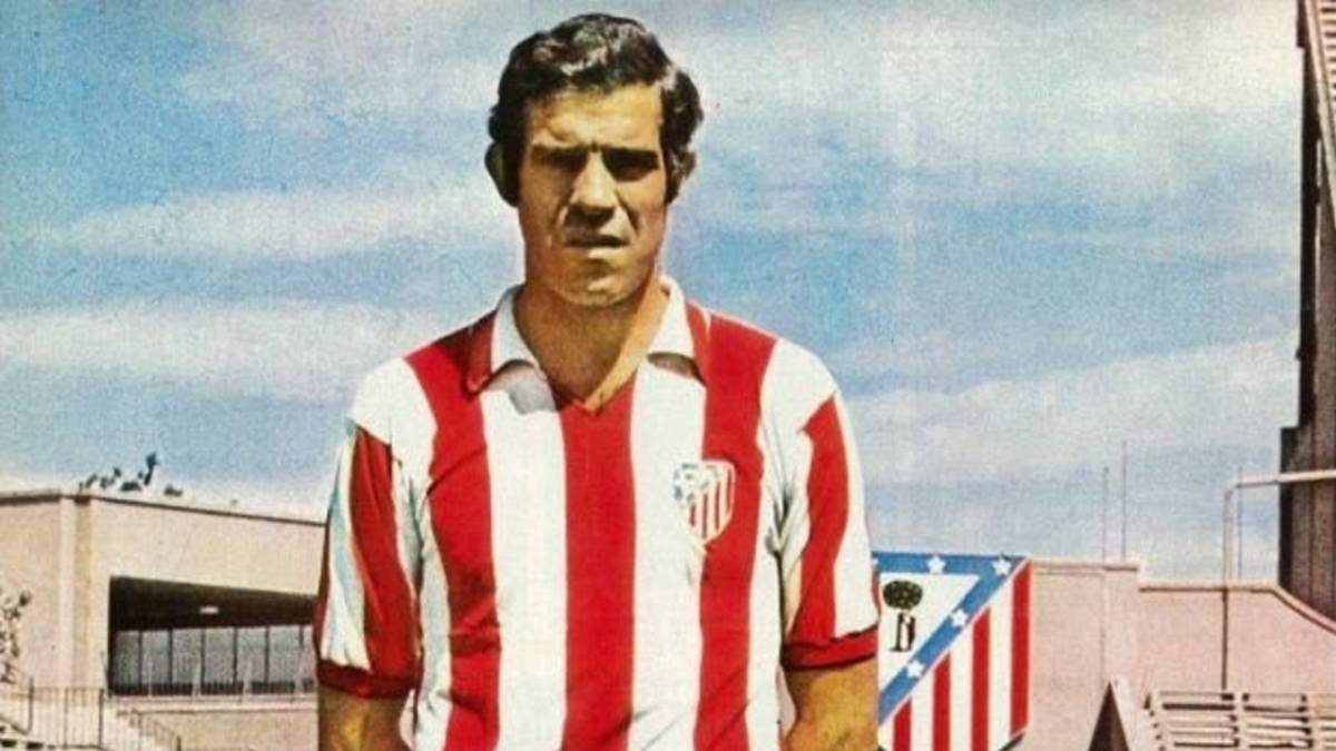 Luis-Aragonés-would-have-turned-82-today