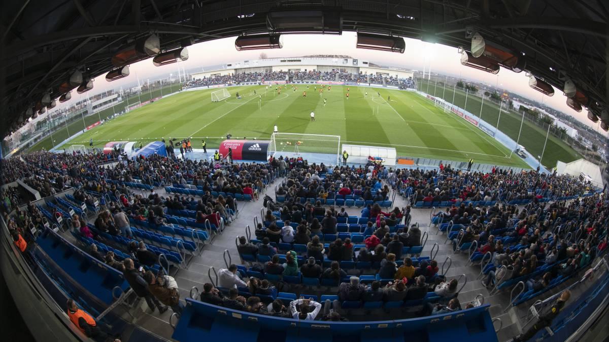 Real-Madrid-signed-two-Turkish-children-according-to-Ajansspor
