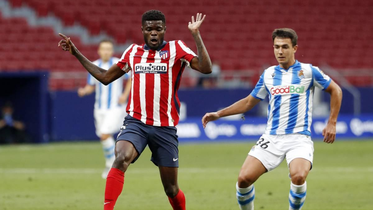 Atleti-rejects-25-million-more-Guendouzi-for-Thomas