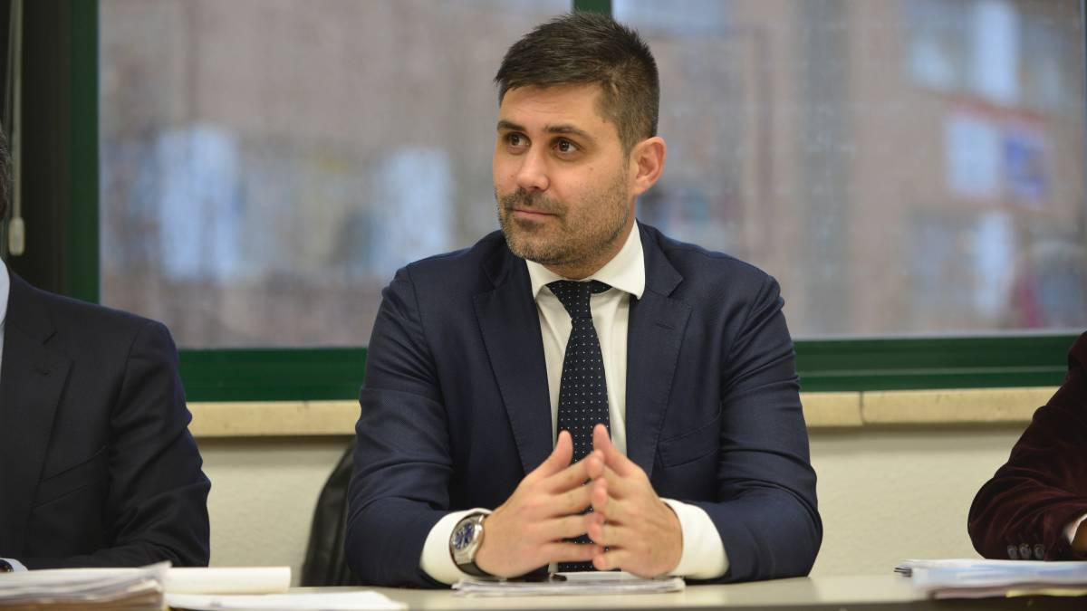 The-CSD-and-RFEF-reject-AFE's-invitation-to-a-summit-for-the-'Fuenlabrada-Case'