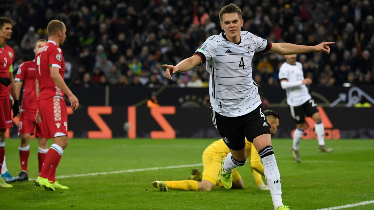 Atlético-are-interested-in-Ginter-according-to-Kicker